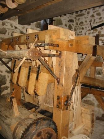 https://www.patrimoinedepays-moulins.org/wp-content/uploads/Moulin.jpg